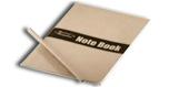 blosk-note